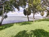 242 River Walk Drive - Photo 43