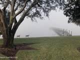 242 River Walk Drive - Photo 67