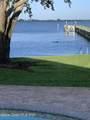 242 River Walk Drive - Photo 7