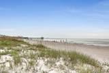 4800 Ocean Beach Boulevard - Photo 14