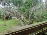 1250 Pine Island Road - Photo 5