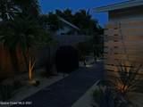 355 Ocean Spray Avenue - Photo 45