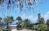 30 Miami Avenue - Photo 11