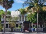30 Miami Avenue - Photo 26