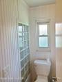 1725 Country Club Drive - Photo 13