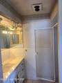 1725 Country Club Drive - Photo 14