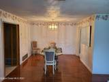 1725 Country Club Drive - Photo 23