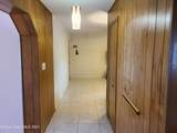 1725 Country Club Drive - Photo 25