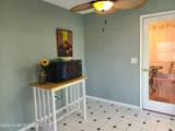 1725 Country Club Drive - Photo 30
