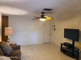 1725 Country Club Drive - Photo 31