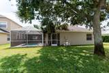 3392 Tipperary Drive - Photo 4