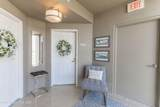 19 Indian River Drive - Photo 5