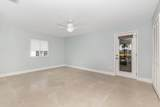 1594 Frontier Drive - Photo 14