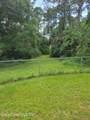2502 Meadow Lane - Photo 46