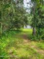 2502 Meadow Lane - Photo 47