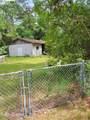 2502 Meadow Lane - Photo 48