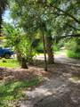 2502 Meadow Lane - Photo 55