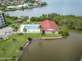 5805 Banana River Boulevard - Photo 35