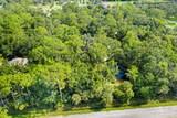 4045 Parkway Drive - Photo 44