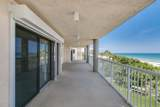 989 Highway A1a - Photo 15