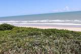 295 Highway A1a - Photo 19