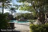 6451 Borasco Drive - Photo 32