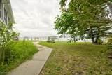 400 Rio Vista Lane - Photo 7