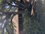 6201 Treetop Drive - Photo 2