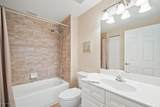 105 Pulsipher Avenue - Photo 5