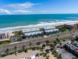 1923 Highway A1a - Photo 47