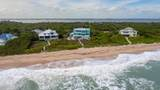 8875 Highway A1a - Photo 3