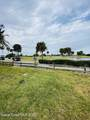 2580 Highway A1a Highway - Photo 15