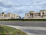 1919 Highway A1a - Photo 7