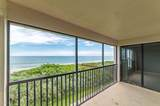 2975 Highway A1a - Photo 17