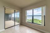 2975 Highway A1a - Photo 22