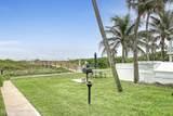 4800 Ocean Beach Boulevard - Photo 32