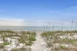 4800 Ocean Beach Boulevard - Photo 37