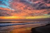 4800 Ocean Beach Boulevard - Photo 39