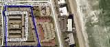 907 Palm Springs Boulevard - Photo 3