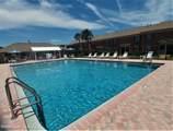 907 Palm Springs Boulevard - Photo 8