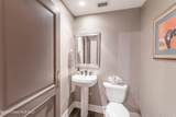 19 Indian River Drive - Photo 17