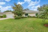 1594 Frontier Drive - Photo 2