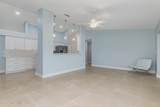 1594 Frontier Drive - Photo 8