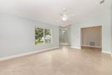 1594 Frontier Drive - Photo 9