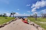 8924 Puerto Del Rio Drive - Photo 36