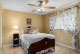 1425 Highway A1a #18 - Photo 11