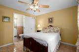 1425 Highway A1a #18 - Photo 12