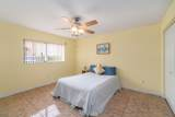 1425 Highway A1a #18 - Photo 14