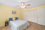 1425 Highway A1a #18 - Photo 15