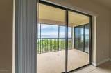 2975 Highway A1a - Photo 10
